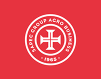 SAPEC GROUP AGRO BUSINESS