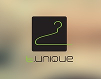 t.UNIQUE