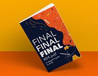 Final Final Final 404.pdf A Designer's Guide to Sanity
