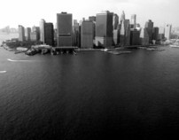 New York. Photos