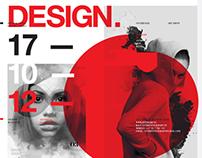 Plakaat 2012