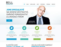 Bell Consulting
