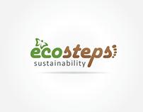 Ecosteps