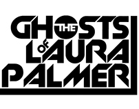 The Ghosts of Laura Palmer (Musical Project)