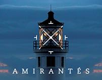 Amirantes