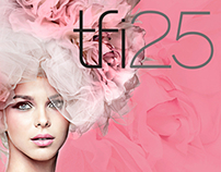 Toronto Fashion Incubator 25th Gala Anniversary