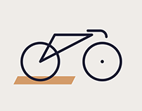 Bike studies