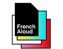 French Aloud