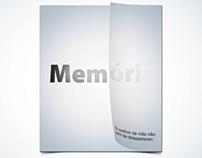 Brochura  Alzheimer (Farmoz)