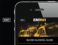 ENDWI-App