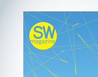 SW Magazine