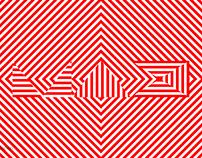 AdobeMax - geometry