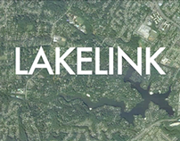 LakeLink