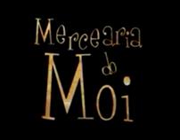 MERCEARIA do MOI
