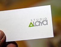 Studio Alaya