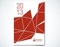 Agenda 2013