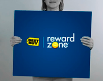 Reward Zone How To Video