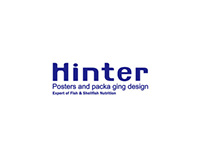 Guangzhou Hinter Biotechnology Co., Ltd. is a subsidia