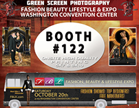 Fashion Beauty Lifestyle Expo