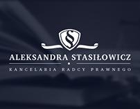 Radca Prawny Aleksandra Stasiłowicz