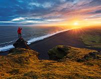 Exploring Iceland II