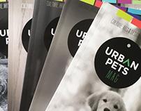 Urban Pets Mag