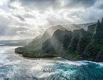 Kaua'i Hawai'i