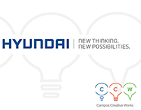 PowerPoint for Hyundai