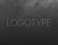 Logotype - 2012 / 2013