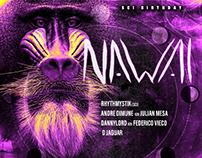 NAWAL 2