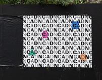 NCAD – Graduate Exhibition