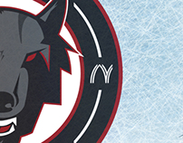 New York Wolves
