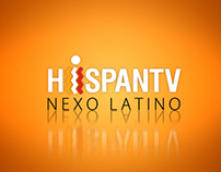 Hispan TV Social Networks