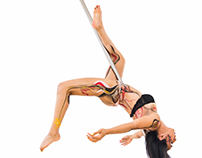 ::Pole\Body Art::