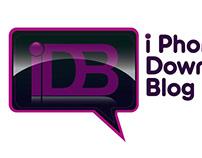 Logo Dsign
