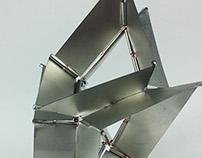 Metals I: Tin Plate Final