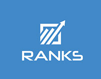 Ranks - Logo