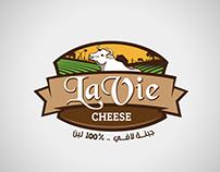 LaVie Cheese