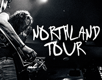 Northland Tour