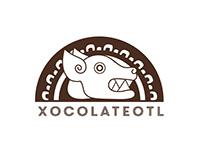 xocolateotl