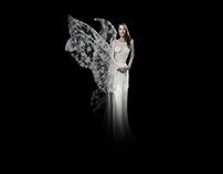 ANGEL Fashion Designers: Laura Basabe