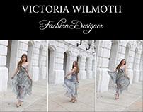 Victoria Wilmoth Portfolio