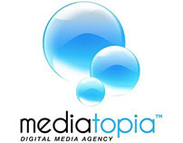 Bespoke Design & Mediatopia Content Management System