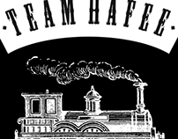 Team Hafee