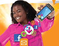 Telecom Vanuatu