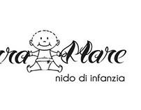 logos nursery