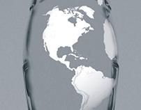 Globalization / 全球化