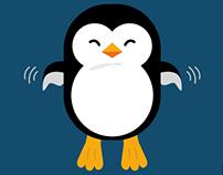 Penguin Digital