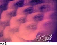 oog_código postal