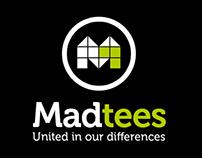 MadTees